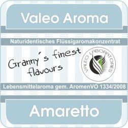 Amaretto Flüssigaroma