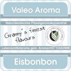 Eisbonbon Flüssigaroma